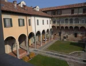 Ufficio di Vigevano Corso della Repubblica, 19
