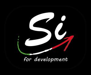 Logo Sara Informatica