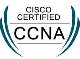 Certificazione CCNA Cisco